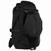 Что взять с собой в одиночный поход - рюкзак