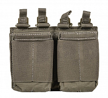 Подсумок FLEX DOUBLE AR MAG POUCH