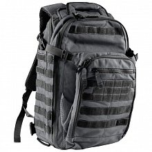 Рюкзак ALL HAZARDS PRIME BACKPACK