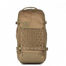 Рюкзак AMP 72 BACKPACK