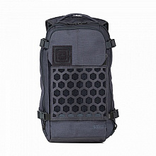 Рюкзак AMP 12 BACKPACK