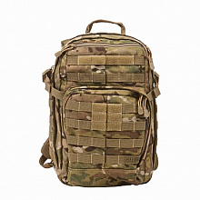 Рюкзак RUSH 12 BACKPACK