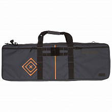"Чехол для M4 36"" SHOCK RIFLE CASE"