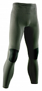 Брюки мужские XB Combat Man UW Pants Long
