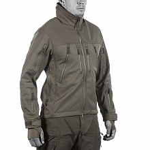 Куртка Delta Eagle gen. 2 Softshell