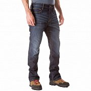 Брюки DEFENDER-FLEX STRAIGHT JEAN
