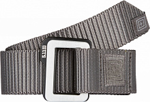 Ремень  Travers Double Buckle