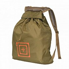 Рюкзак RAPID EXCURSION PACK