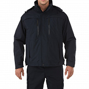 Куртка VALIAN DUTY JACKET