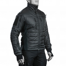 Куртка Delta ML Gen.2 Jacket
