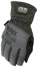 Перчатки Mechanix Winter Fleece