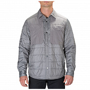 Куртка PENINSULA SHIRT JACKET