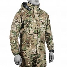 Куртка Monsoon XT Gen.2 Jacket