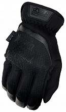 Перчатки Mechanix Tactical FastFit Covert