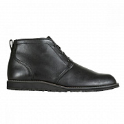 Ботинки MISSION READY CHUKKA