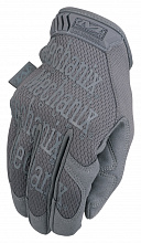 Перчатки Mechanix Tactical Original Wolf Grey