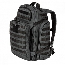 Рюкзак RUSH 72 BACKPACK