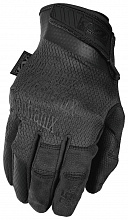 Перчатки Mechanix Tactical Specialty 0.5mm Covert