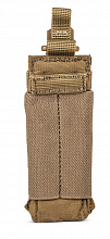 Подсумок FLEX SINGLE PISTOL MAG POUCH