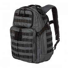 Рюкзак RUSH 24 BACKPACK