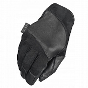 Перчатки Mechanix Tactical Specialty Tempest Covert