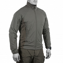 Куртка Hunter FZ Jacket