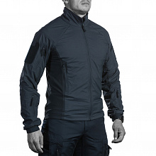Куртка Hunter FZ Gen.2 Tactical Softshell Jacket