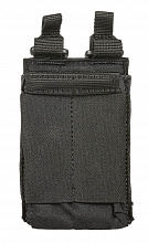 Подсумок FLEX SINGLE AR MAG POUCH