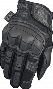 Перчатки Mechanix Tactical Specialty Breacher Covert