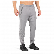 Брюки RECON POWER TRACK PANT