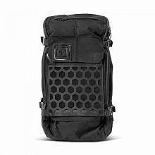 Рюкзак AMP 24 BACKPACK