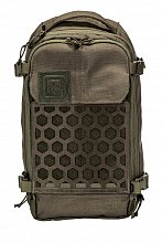 Рюкзак AMP 10 BACKPACK
