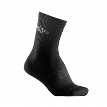 Носки multifunctional socks