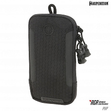 Чехол для телефона Maxpedition PHP iPhone 6/6S/7 Pouch