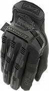 Перчатки Mechanix Tactical Specialty M-Pact 0.5mm Covert