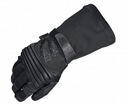 Перчатки Mechanix Tactical Specialty Azimuth Covert