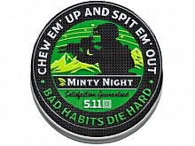 Патч CHEW EM UP PATCH