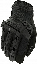 Перчатки Mechanix Tactical M-Pact Covert