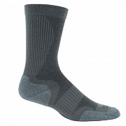 Носки SLIP STREAM CREW SOCK