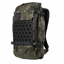 Рюкзак AMP 24 BACKPACK GEO7