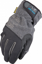 Перчатки Mechanix Cold Wind Resistant Glove