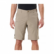 Шорты MENS BASE SHORT