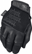 Перчатки Mechanix Tactical Specialty Recon Covert